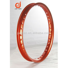 wire rim with wheels motorcycle for sales U type
