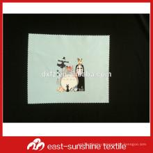 jiangsu personalized cloth for cleaning jewelery,jiangsu digital printing microfiber cloth for cleaning jewelery
