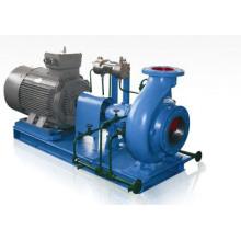 Horizontal Condensate Pump, Chemical Pump