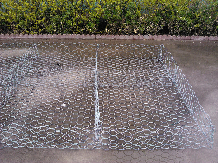 Gabion-basketGabions1