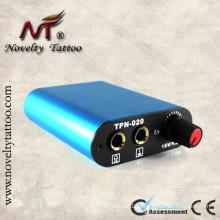 N1005-10B mini fonte de alimentação