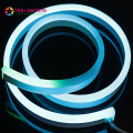 led flexible soft tube wire neon ip68