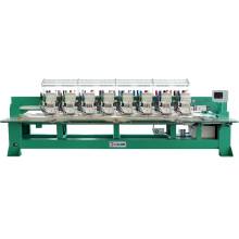 Machine de broderie mixte multifonction Lejia