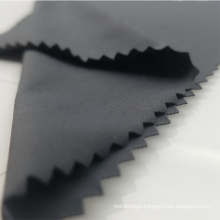 uv 50+ protection protect polyester spandex knit mesh stretch fabric for swimwear t shirt sportswear