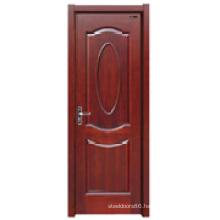 Wooden Door (HDB-010)