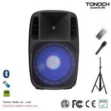 Good Speaker Box for Model PM15UB