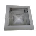 Aluminum Air Diffuser