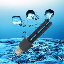 Lampe à lumière UV noire E27 2u avec 365nm-385nm (BNF-UV-2U)
