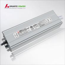 12В 150W Водоустойчивое постоянн Электропитание Сид напряжения тока