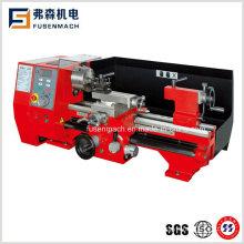 Fs-Sc4 Bench Lathe with 1000W Brushless Motor