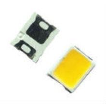 Diodo emissor de luz ultravioleta do diodo emissor de luz do diodo emissor de luz de 375nm 365nm 385nm 395nm 2835 SMD conduzido