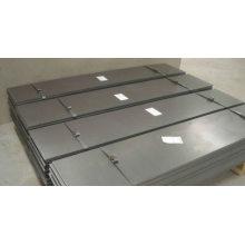 Nm500, Nm450, Nm400, Hardox500 Verschleißbeständiger Stahl Palte / Blatt