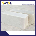 (ALCB-240)China Concrete Lightweight AAC Block Autoclaved Aerated Wall Block
