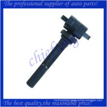 UF171 8970968040 760999015477 best ignition coil for fiat