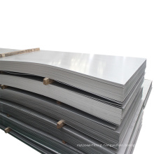 430 hot rolled stainless steel sheet for construction building