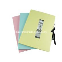 A4 Sketch Pad School Drawing Book