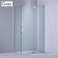 Ce/SGCC/Csi/CCC Certifications Shower Enclosure/Shower Cabin (KW02)