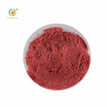 Organic Red Yeast Rice Extract with Monacolin