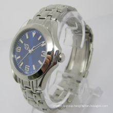 New Style Alloy Watch