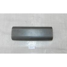 Broche d'outil hydraulique Brekaer 20 pour excavatrice