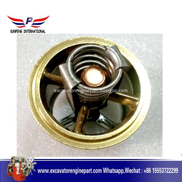 L10 M11 NTA855 QSK19 KTA19 diesel engine Thermostat 3076489
