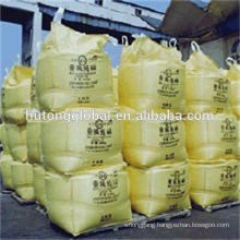 Adipic acid 99.8%