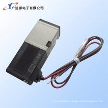 Hitachi Valve 630 058 0655 Apply to Hitachi Feeder