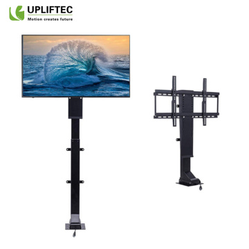 Tv Lift Motorized Electric