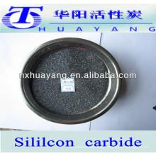 Siliciumcarbidpulver für abrasive und feuerfeste