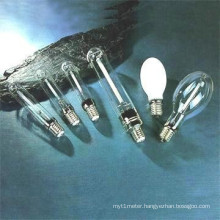 Self-Ignited Sodium Lamp (ML-206)