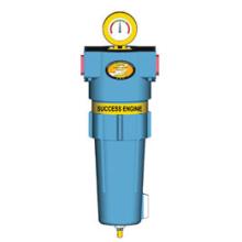 Pipeline-Luftfilter (SF18-SF900)