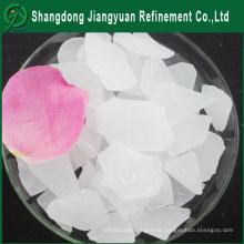 (Venta directa de fábrica) Sulfato de aluminio para tratamiento de aguas residuales / tratamiento de agua potable