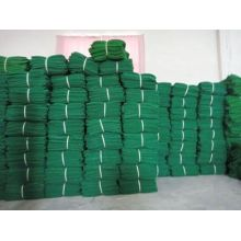 Construction Debris Netting Wholesale
