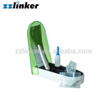 Dental Air Scaler with CE