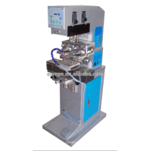 Печатная машина для пусковой площадки