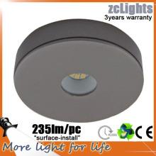IP44 LED Cabinet Light Length Custom Kitchen Kitchen Light