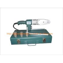 Сварочный аппарат для сварки цифровых разъемов для труб / трубок PE / PE / Pb / PPR (TPS-ZRJQ32)