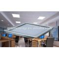 Großhandel quadratische Panel Licht 11W / 14W 3 Jahre Garantie LED-Panel Downlight 14W