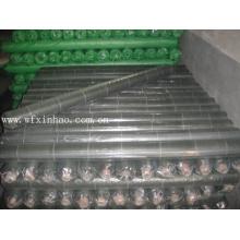 Tela tejida PP para jardín de frutas (1mx800m / rollo)