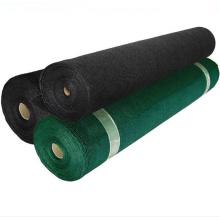 high quality hot sale sun shag net,sun sade net price,black green sun shade meh for sale