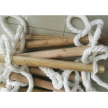 Hot Sale Strickleiter Marine Notfallseil