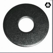 DIN440 Stainless Steel Rounds Washers for Wood Constructions