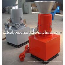 Tractor Drive Prensa de pellets de madera / Sawdust Pellet Machine