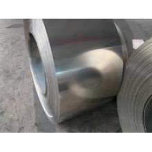 (201/304/410) Tira / bobina de acero inoxidable laminado en frío