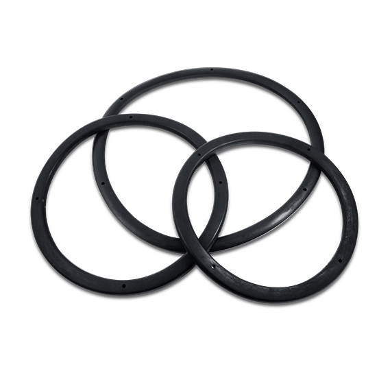 High Quality Rubber O-Rings