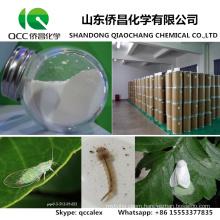 High quality insecticide Fenoxycarb 95%TC 5%EC 5%SP 25%WDG 25%WP CAS No. 79127-80-3