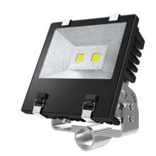 China al aire libre 200W refrescan la luz de inundación blanca del LED - China al aire libre 200W refrescan la luz de inundación blanca del LED