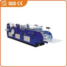 Automatic Paper Envelope Making Machine (AC-390)