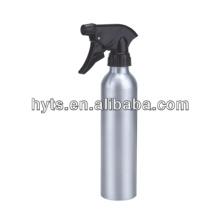 trigger sprayer aluminiumflasche 500ml