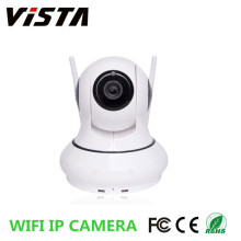 720p Ip Wireless LAN Kamera CCTV Yoosee Software Webcam